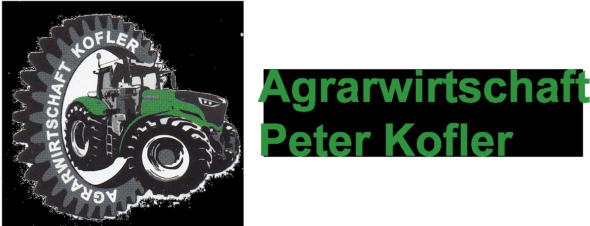 Agrarwirtschaft Kofler - Agrarservice, Winterdienst & Erdbau in OÖ | Unser Betrieb stellt Ihnen eine große Bandbreite an landwirtschaftlichen Dienstleistungen, Winterdienst und Erdbau im Bezirk Vöcklabruck - Oberösterreich.